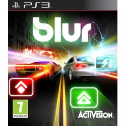 Blur-ps3-bazar