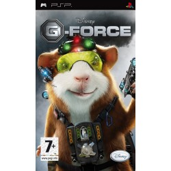 G-Force-psp