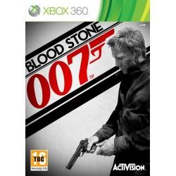 007 Blood Stone -x360-bazar