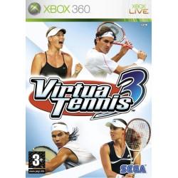 Virtua Tennis 3-x360-bazar