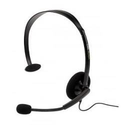 XBOX 360 Headset-x360