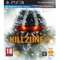 Killzone 3 - MOVE - 3D