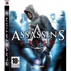 Assassins Creed-ps3-bazar