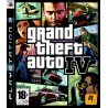Grand Theft Auto IV-ps3-bazar
