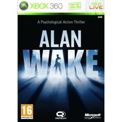 Alan Wake-forza 3-360-bazar