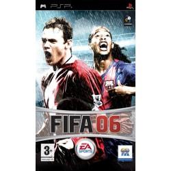 FIFA 06-psp-bazar