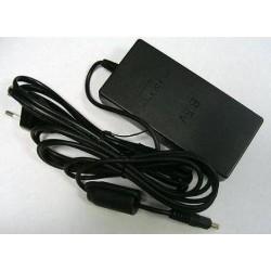 Adapter ps2-ps2-příslušenství