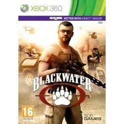 Blackwater-x360