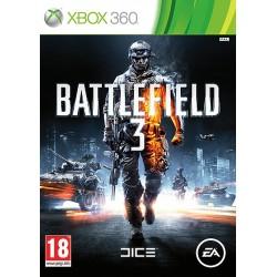 Battlefield 3 Limited Edition -x360-bazar