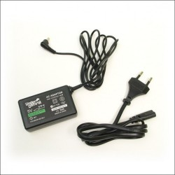 AC Adapter-psp
