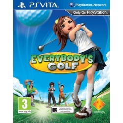 Everybodys Golf-ps-vita