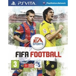 FIFA Football-ps-vita-bazar