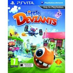 Little Deviants-ps-vita-bazar