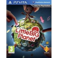 LittleBigPlanet-ps-vita-bazar