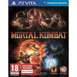 Mortal Kombat-ps-vita-bazar