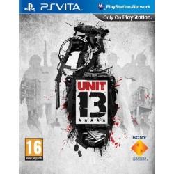 Unit 13--ps-vita-bazar