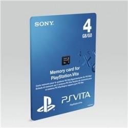 Memory Card 4GB-ps-vita