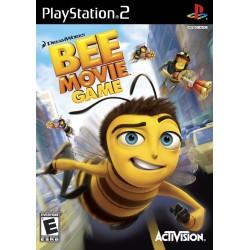 Bee Movie Game-ps2-bazar