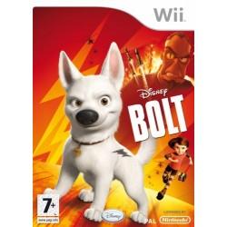 Bolt-nintendo-ds-bazar
