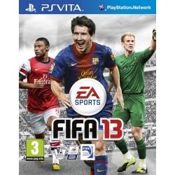 FIFA 13-ps-vita-předobjednávka