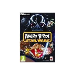 Angry Birds: Star Wars -pc