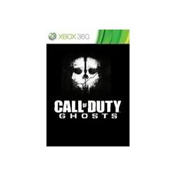 Call of Duty: Ghosts - předobjednávka!
