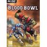 Blood Bowl -pc