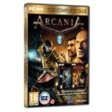 Arcania: The Complete Collection