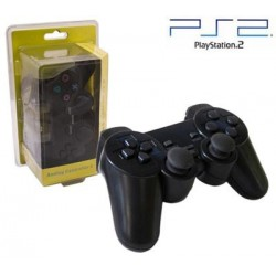 Analog Controller 2 -PS2