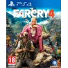Far Cry 4 -ps4-bazar