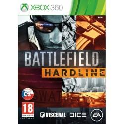 Battlefield Hardline-x360