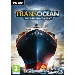 Trans Ocean -PC