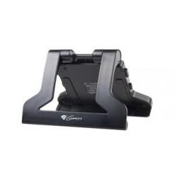 Držák pro XBOX 360 Natec Genesis A11 (Kinect cam)-bazar