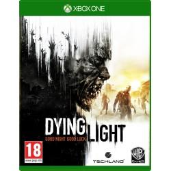 Dying Light-xone-bazar