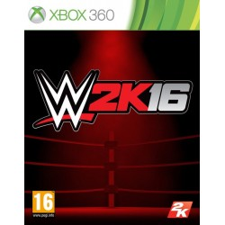 WWE 2K16-x360-bazar