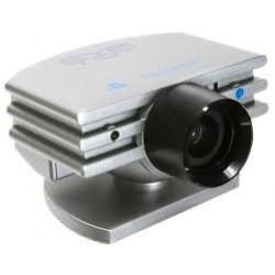 EyeToy Kamera + 6 her -ps2-bazar