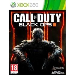 Call of Duty: Black Ops III-x360