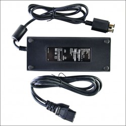 Slim AC Adapter-x360