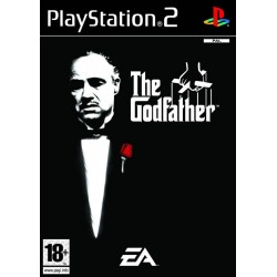 The Godfather-ps2-bazar