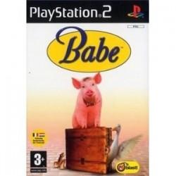 Babe-ps2-bazar