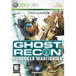 Tom Clancys Ghost Recon AW-x660