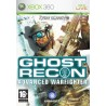 Tom Clancys Ghost Recon AW