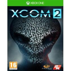XCOM 2-xone
