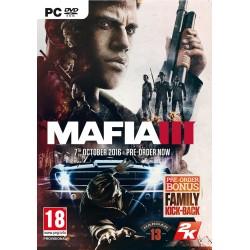Mafia III-pc