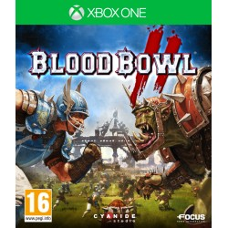 Blood Bowl 2-xone-bazar