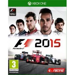 F1 2015-xone-bazar
