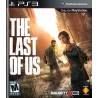 The Last of Us -ps3-bazar