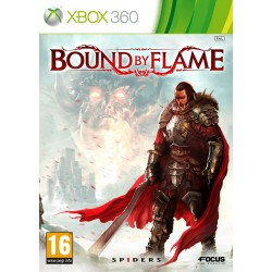 Bound by Flame-x360