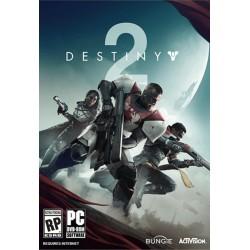 Destiny 2 -pc