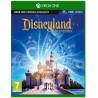 Disney Adventures Definitive Edition
